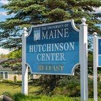The University of Maine Hutchinson Center