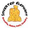 Inverted Elephant Yoga