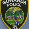Gowanda Police Department