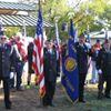 American Legion Lemay Memorial Post 162