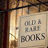 Miz B's Books