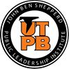 John Ben Shepperd Public Leadership Institute