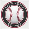 Legacy Bats