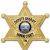 Hawkins County Sheriff's Office