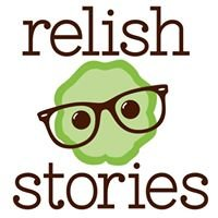 Relish Stories