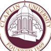 Claflin University-Office of Career Development