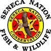 Seneca Nation Conservation - Fish & Wildlife
