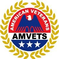 Poulin-Jones Amvets Post 6829