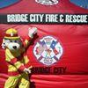 Bridge City Volunteer Fire & Rescue