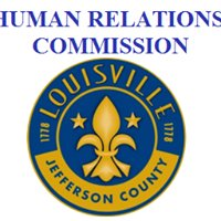 Louisville Metro Human Relations Commission