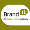 Brand It Advertising