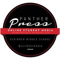 Scribner Middle School Student Media