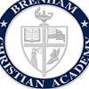 Brenham Christian Academy