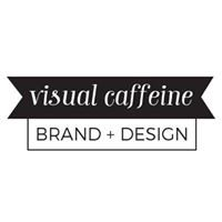 Visual Caffeine