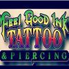 Feel Good Ink Tattoo & Piercing