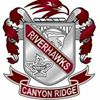 Canyon Ridge High School Fans, Photos, and Stories