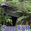 Camp R&R