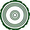 Evergreen Curling Club