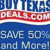 Buy CenTex Deals - Save 50% and MORE