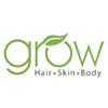 Grow Knoxville - A Shane Archer Concept Salon
