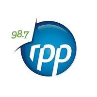 RPPFM - Voice of the Peninsula