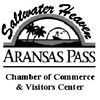 Aransas Pass Chamber & Visitor Center