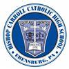 Bishop Carroll Catholic High School
