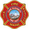 Cape Elizabeth Fire/Rescue