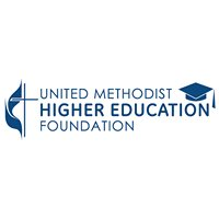 United Methodist Higher Education Foundation