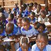 God's love  Uganda