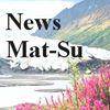 News Mat-Su