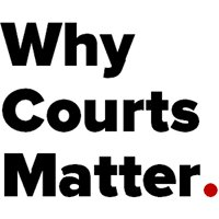 Why Courts Matter