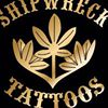 Shipwreck Tattoos