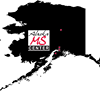 Alaska MS Center / Multiple Sclerosis