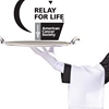 American Cancer Society Little Rock Celebrity Waiter