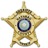 Navarro County Sheriff's Office