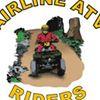 Airline ATV Riders