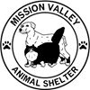 Mission Valley Animal Shelter