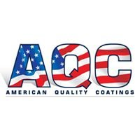 American Quality Coatings - AQC Paint