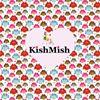 KishMish Boutique