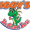 Iggy's Italian Ice