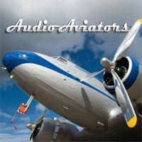 Audio Aviators