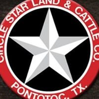 Circle Star Land and Cattle Company