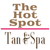 Hot Spot Tan and Spa