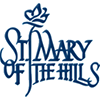 St. Mary of the Hills-Rochester Hills, MI