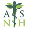 American School of Natural Health