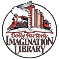 Hamblen County's Imagination Library