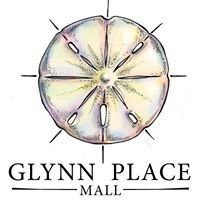 Glynn Place Mall