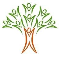 Spokane Public Schools Foundation