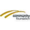 Inland Northwest Community Foundation